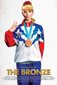 Watch The Bronze Online Free in HD