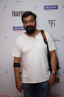 The Jio MAMI Film Club With Adah Sharma and other Bollywood Stars 057.JPG