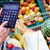 Preços dos supermercados voltam a subir após três meses