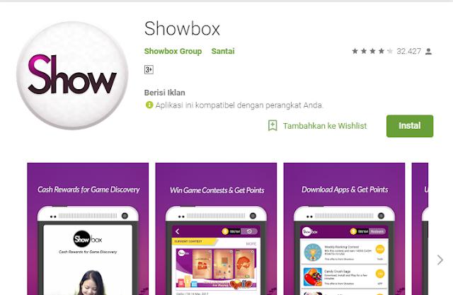 Bisa Dicoba, 7 Mesin Uang yang Tersedia Pada Aplikasi Android