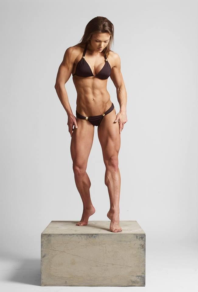 15 Minutes Exercises Fat Body Routine