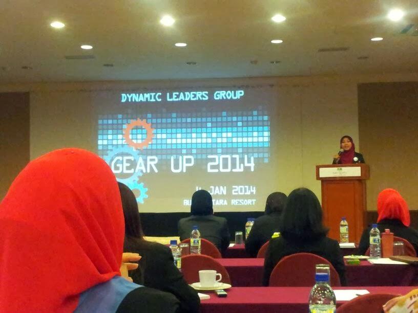 gear up 2014 seminar (1)