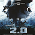 2.0 Full HD Movie Download.