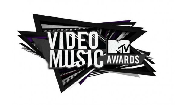 Confirman la primera presentación musical en los MTV Video Music Awards 2016.