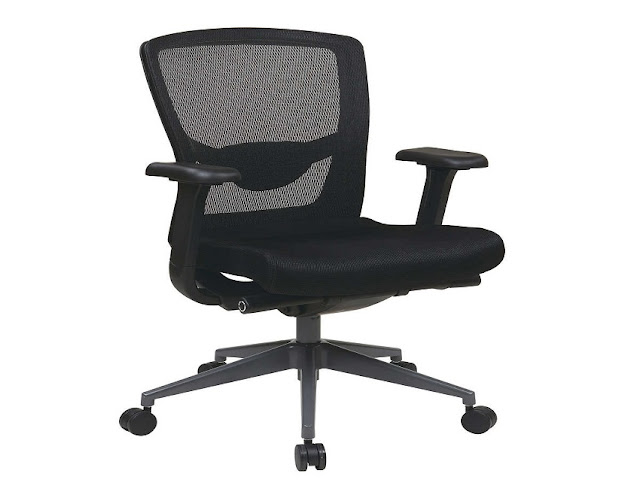 best buy ergonomic office chairs Dandenong for sale discount