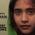 Aliaa Khan Short Film