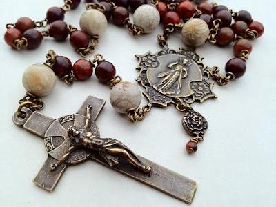 Rosary in Tamil | Jebamalai | ஜெபமாலை | Kadakulam