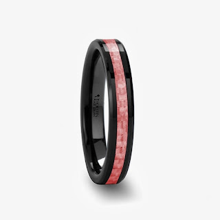 Everything Wedding Diy Wedding Bands For Both Your