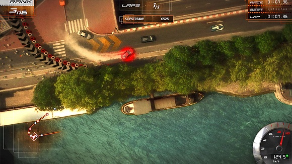 real-world-racing-pc-screenshot-www.ovagames.com-4