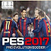 PES 2017 PSP Free Download