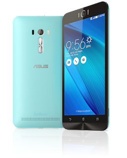 How To Root Asus Zenfone Selfie ZD551KL Without PC