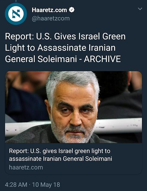 IRAN%2B%252811%2529.jpg
