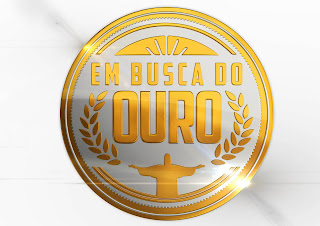Crédito/Imagem: Divulgação/RedeTV!
