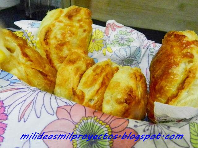 hojaldres-maiz-queso5