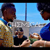 VIDEO | Chemical - Mtoto Wa Mtaa | Download Mp4 [Official Video]