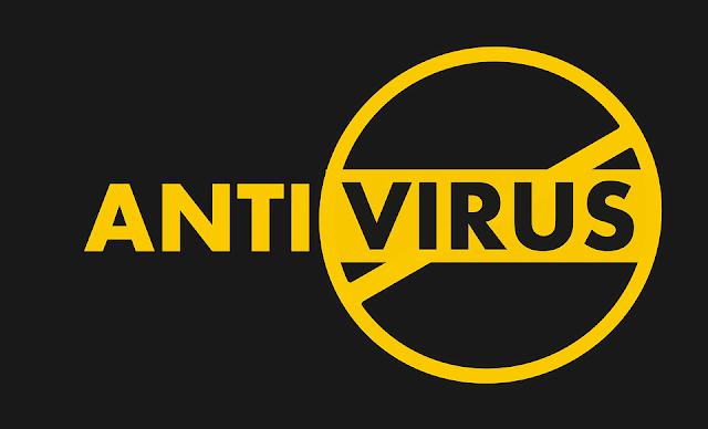 Antivirus Avira