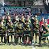 #Rodada1 – Copa Serra do Japy: Vila Progresso vence em partida de cinco gols