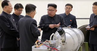 North Korea defies predictions — again — with early grasp of weapons milestone