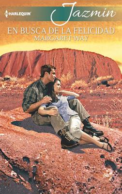 Margaret Way - En busca de la felicidad