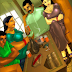 Savita Bhabhi Episode 3 The Party