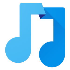 Shuttle+ Music Player 1.5.15 Final APK