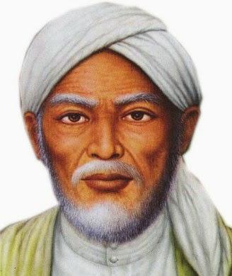 Sunan Ampel (Raden Rahmat)