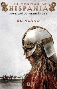 Portada El Alano