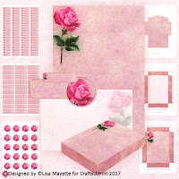 https://www.craftsuprint.com/card-making/kits/stationery-sets/hot-pink-rose-a6-stationery-kit.cfm
