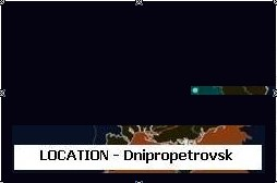 dnipropetrovsk1