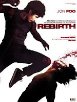 Hollywood Movies Bollywood Movies All Movies Free Download Bangkok Revenge I 2011 Hollywood Movie Online Watch Free Download