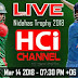 Bangladesh vs India | Final Match | T20 Live Cricket Streaming Nidahas Trophy 2018