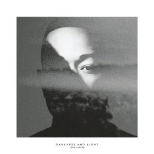 Download Lagu John Legend – Full Album Darkness and Light (2016)