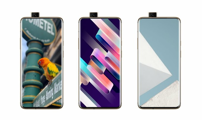OnePlus 7, OnePlus 7 Pro Price and Full Specifications!!