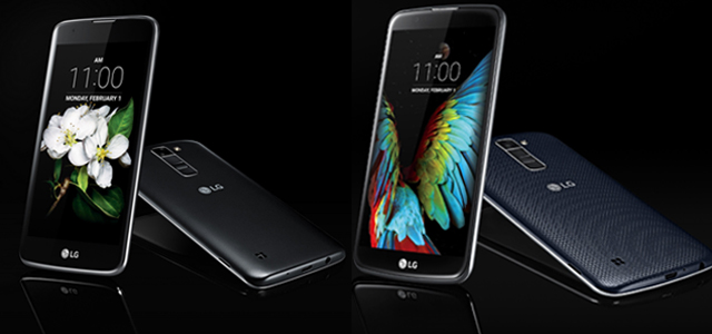 LG-K7-and-K10-LTE-launched-in-India