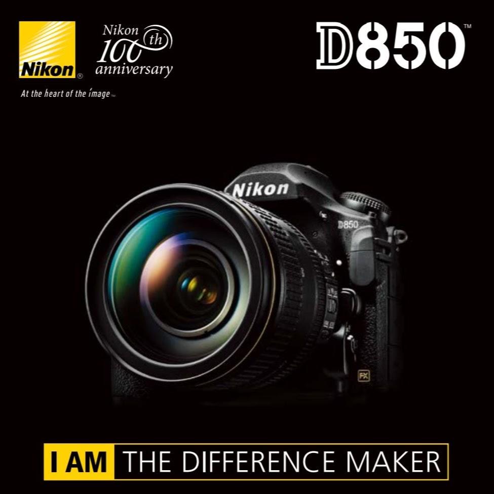 nikon-d850-brochure.jpg