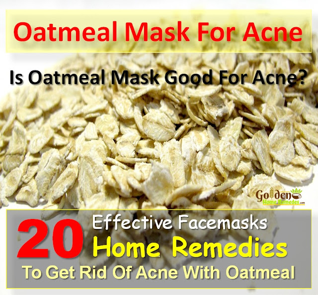 Oatmeal Mask, Oatmeal Face Masks for Acne, Oatmeal Mask For Acne, Oatmeal For Acne, Oatmeal Mask Acne, Face Masks For Acne, Oatmeal For Acne Treatment, How To Get Rid Of Acne, How To Get Rid Of Acne Fast, Home Remedies For Acne, Acne Treatment,