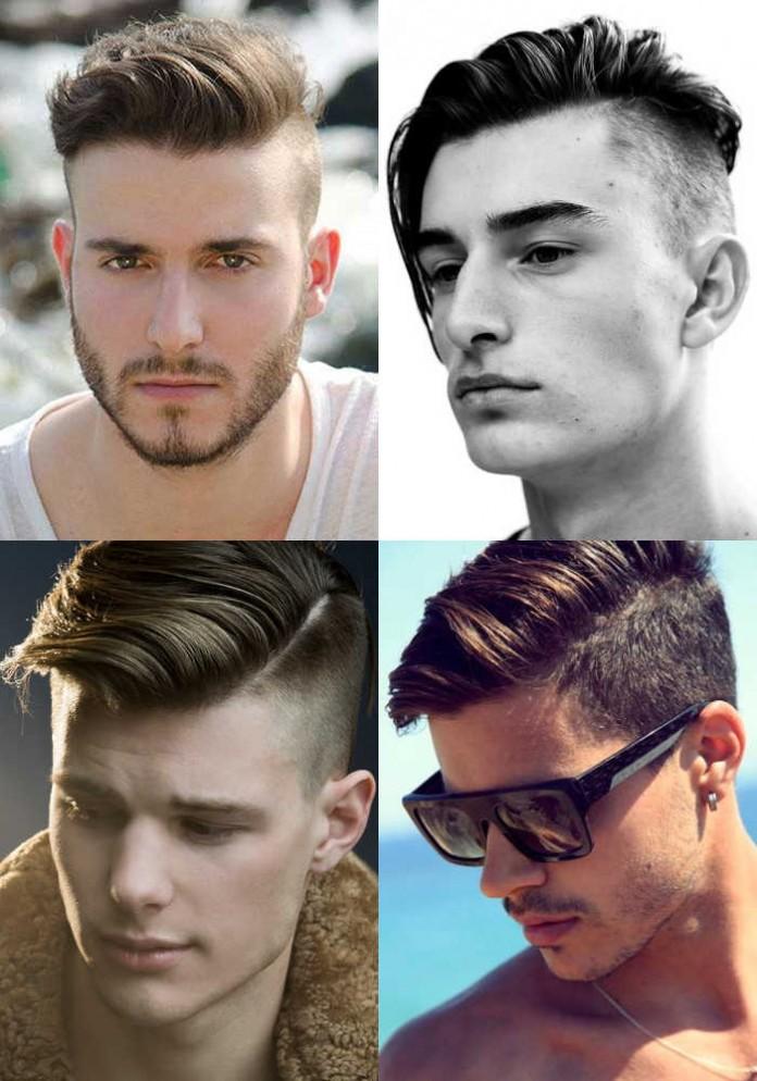 MTC - Kursus Pangkas Rambut Barbershop SMS WA.0858.7532.4564 ... 32cdd1f5f5