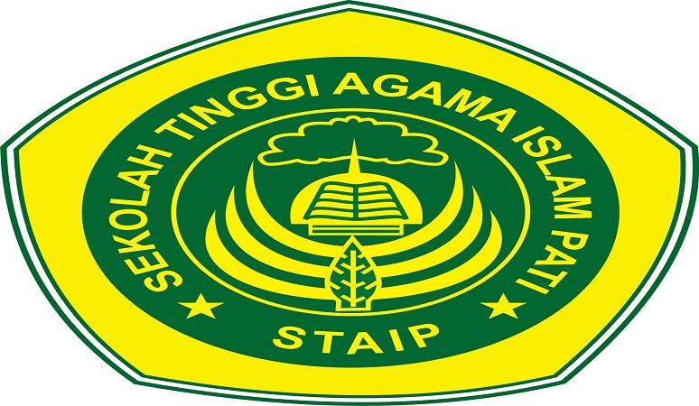 PENERIMAAN MAHASISWA BARU (STAIP) 2019-2020 SEKOLAH TINGGI AGAMA ISLAM PATI