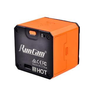 Run Cam 3s