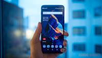 Castiga un telefon OnePlus 5T