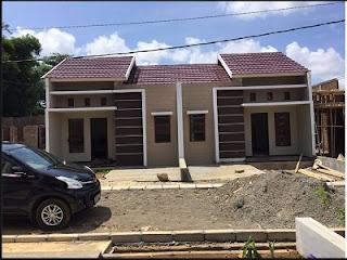 Perumahan Murah di Makassar, Rumah Murah Makassar