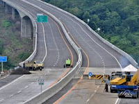 Apa Kabar Jalan Tol Trans Sumatera (JTTS)