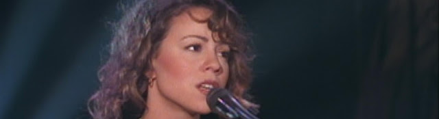 Un Clásico: Mariah Carey - Without You