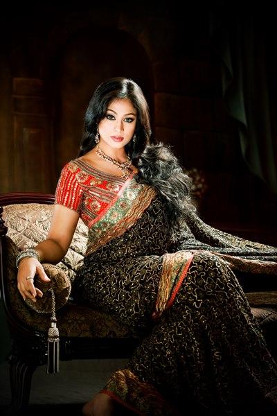 Sadika Parvin Popy Bangladeshi Actress Wedding / Marriage