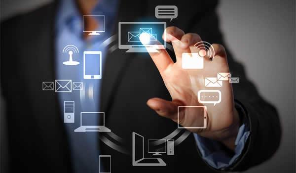 46% dos profissionais acham que as empresas não estão preparadas para a transformação digital