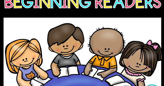 Reciprocal Teaching for Beginning Readers