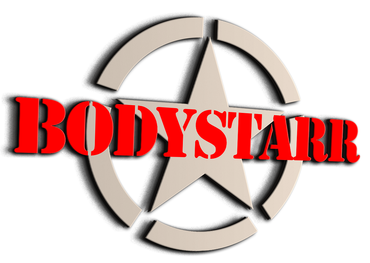 BodySTARR LLC