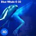 Blue Whale Original 3D Killed 21 Peoples in India Pakistan Reigon