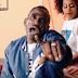 New VIDEO: BABA DIAMOND FT KIDOTI BABY – MSAMBWANDA