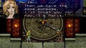 Download Games Castlevania Symphony of the Night PS1 For PC Full Version ZGASPC